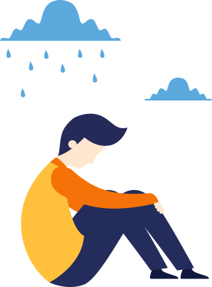 La santé mentale - L'Éveil, ressource communautaire en santé mentale de la MRC de Coaticook