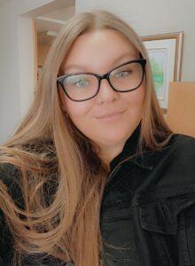 Kassandra Côté